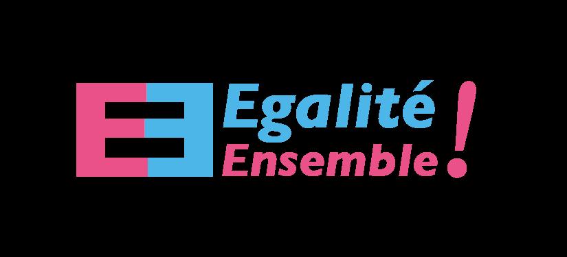 Egalité Ensemble !